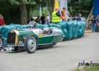 Oldtimer GP 2014 Schwanenstadt [232]