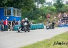Oldtimer GP 2014 Schwanenstadt [233]