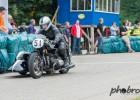 Oldtimer GP 2014 Schwanenstadt [234]