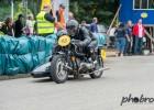 Oldtimer GP 2014 Schwanenstadt [235]