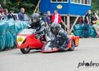 Oldtimer GP 2014 Schwanenstadt [236]