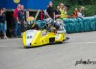 Oldtimer GP 2014 Schwanenstadt [237]