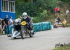 Oldtimer GP 2014 Schwanenstadt [238]