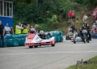Oldtimer GP 2014 Schwanenstadt [239]