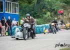 Oldtimer GP 2014 Schwanenstadt [240]