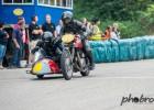 Oldtimer GP 2014 Schwanenstadt [241]