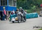 Oldtimer GP 2014 Schwanenstadt [242]
