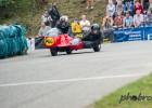Oldtimer GP 2014 Schwanenstadt [244]