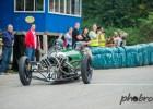 Oldtimer GP 2014 Schwanenstadt [245]