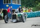 Oldtimer GP 2014 Schwanenstadt [246]