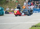 Oldtimer GP 2014 Schwanenstadt [247]