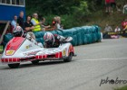 Oldtimer GP 2014 Schwanenstadt [248]