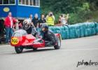 Oldtimer GP 2014 Schwanenstadt [250]