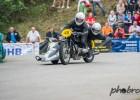 Oldtimer GP 2014 Schwanenstadt [251]