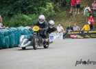 Oldtimer GP 2014 Schwanenstadt [252]