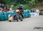Oldtimer GP 2014 Schwanenstadt [253]