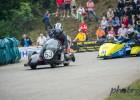 Oldtimer GP 2014 Schwanenstadt [254]