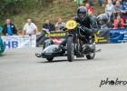 Oldtimer GP 2014 Schwanenstadt [255]