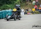 Oldtimer GP 2014 Schwanenstadt [256]