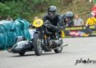 Oldtimer GP 2014 Schwanenstadt [258]
