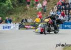 Oldtimer GP 2014 Schwanenstadt [260]