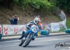 Oldtimer GP 2014 Schwanenstadt [261]