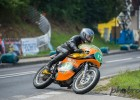 Oldtimer GP 2014 Schwanenstadt [264]