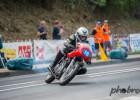 Oldtimer GP 2014 Schwanenstadt [267]