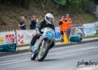 Oldtimer GP 2014 Schwanenstadt [268]