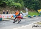 Oldtimer GP 2014 Schwanenstadt [269]