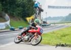 Oldtimer GP 2014 Schwanenstadt [270]
