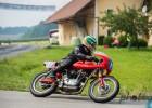 Oldtimer GP 2014 Schwanenstadt [271]