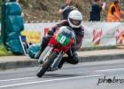 Oldtimer GP 2014 Schwanenstadt [272]