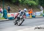 Oldtimer GP 2014 Schwanenstadt [274]