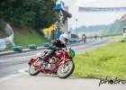 Oldtimer GP 2014 Schwanenstadt [275]