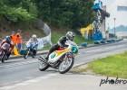 Oldtimer GP 2014 Schwanenstadt [276]