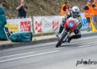 Oldtimer GP 2014 Schwanenstadt [277]