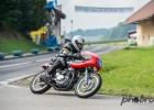 Oldtimer GP 2014 Schwanenstadt [278]