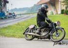 Oldtimer GP 2014 Schwanenstadt [279]