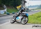 Oldtimer GP 2014 Schwanenstadt [280]