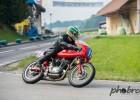 Oldtimer GP 2014 Schwanenstadt [282]