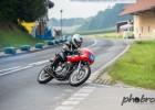 Oldtimer GP 2014 Schwanenstadt [284]