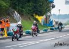Oldtimer GP 2014 Schwanenstadt [285]