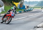 Oldtimer GP 2014 Schwanenstadt [287]