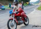 Oldtimer GP 2014 Schwanenstadt [289]