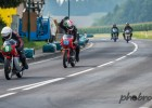 Oldtimer GP 2014 Schwanenstadt [290]