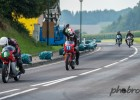 Oldtimer GP 2014 Schwanenstadt [291]