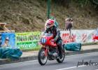 Oldtimer GP 2014 Schwanenstadt [292]
