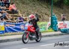 Oldtimer GP 2014 Schwanenstadt [293]