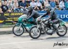 Oldtimer GP 2014 Schwanenstadt [294]